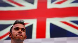 Brexit: ¿Cómo afecta la Fórmula
