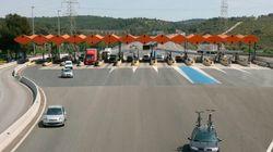 El PP quiere subir el límite de velocidad en las autopistas para potenciar su