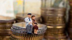 ¿Qué ventaja fiscal tienen los planes de pensiones y cómo