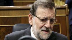 Menudo cacao: los problemas de Rajoy para elaborar las listas del