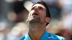 Los comentarios machistas que indignaron a las tenistas, pero no a