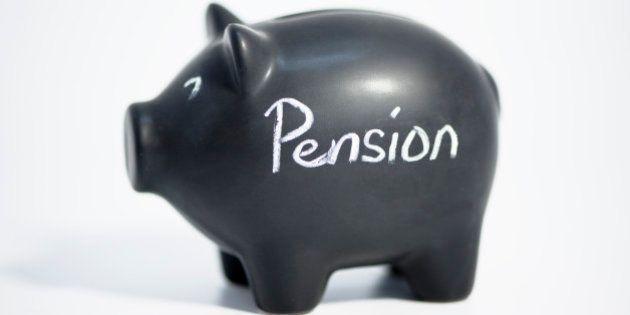 Larga vida al sistema español de pensiones, si mejoran los