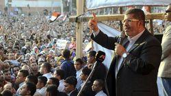 El Consejo Supremo Judicial: el decreto de Morsi es un ataque