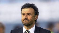 Él es el nuevo entrenador del