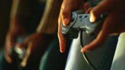 Los mejores y peores videojuegos basados en el cine y la