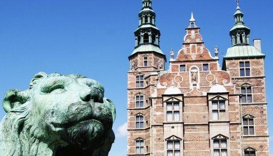 Ocho rincones para descubrir una de las mejores ciudades de Europa para