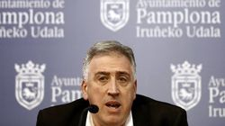 El alcalde de Pamplona destaca la