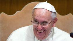26 mujeres enamoradas de curas piden al papa