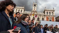 Quiénes eran las víctimas italianas del accidente en