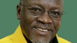 Tanzania: las dos caras del presidente