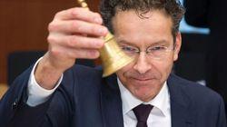 Bruselas rechaza la flexibilidad que Rajoy pidió con el objetivo del