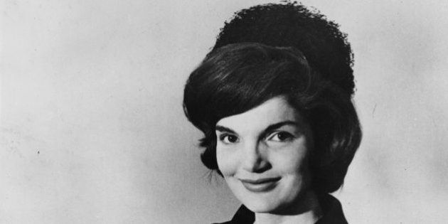 Jackie Kennedy 21 Claves De Estilo Que Dejó La Mujer De Jfk