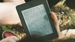 Amazon urge a actualizar los Kindle más antiguos o se quedarán sin