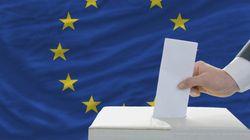Yo no votaré pero tú sí puedes