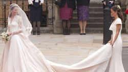 Cómo encontrar el vestido de novia perfecto: preguntas y