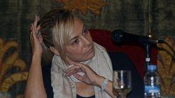 Castedo, alcaldesa de Alicante: