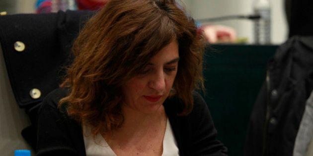 Carmena retira a Mayer las competencias sobre Memoria
