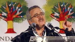 La dura carta de Ortega Lara contra Podemos: