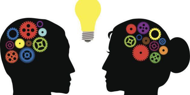 ¿Debaten de forma distinta hombres y mujeres? Cañete, aquí tienes la respuesta
