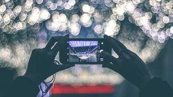 Cómo liberar espacio en tu móvil sin morir en el