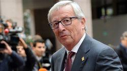 Los retos de Juncker, que asume el timón de la Comisión
