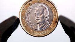 30 familias acumulan una riqueza de 32.000 millones de euros en