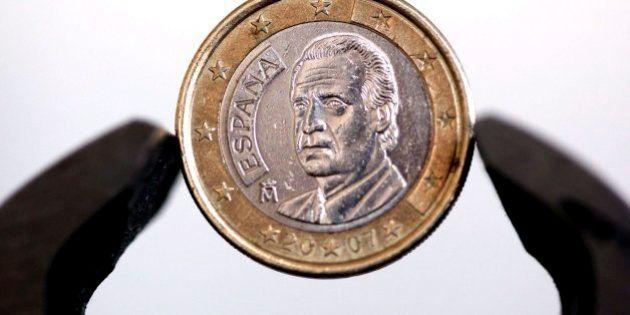 Sólo 30 familias manejan una riqueza de 32.000 millones de euros en España, según