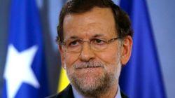 ENCUESTA: ¿Debería Rajoy convocar elecciones anticipadas por la