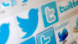 La comunidad judía denuncia a cinco tuiteros y pide investigar a más de
