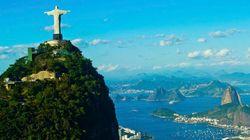 Río de Janeiro, una mansión y mil