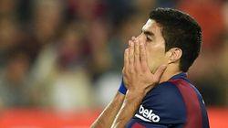 7 datos curiosos de la derrota del Barcelona frente al