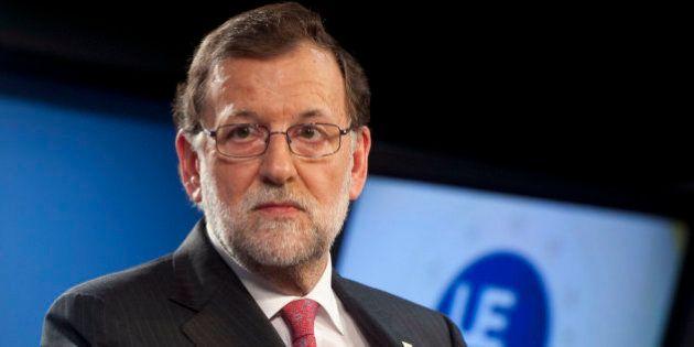 El Gobierno español achaca al Estado Islámico los ataques de
