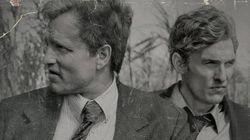 'True Detective', Carcosa era sólo