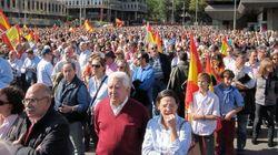 Rajoy,