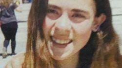 Los Mossos piden ayuda para encontrar a esta menor desaparecida en
