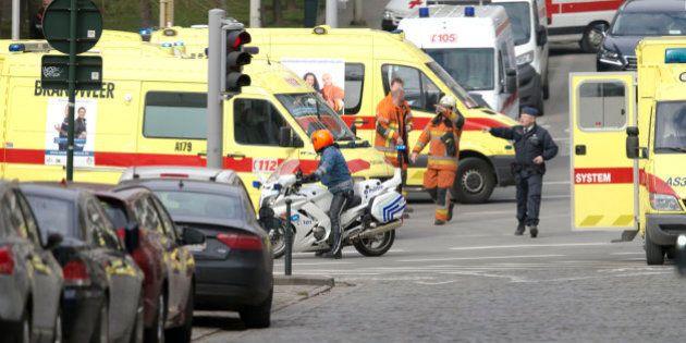 El Gobierno no tiene constancia de víctimas españolas por las explosiones de