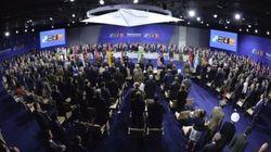 La OTAN se implicará activamente en la lucha contra ISIS en Siria e