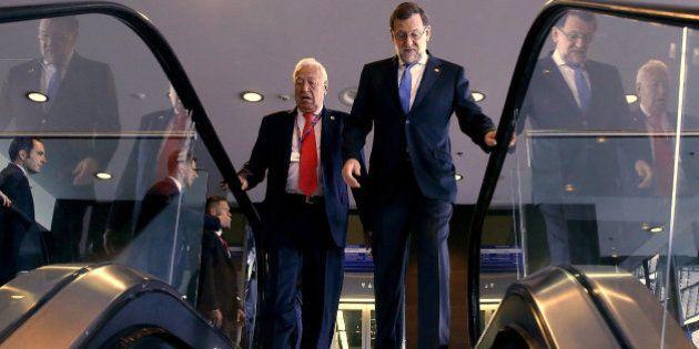 Decepción en el PP por la postura del PSOE ante la investidura de