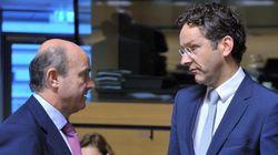 El Eurogrupo pide reformas laborales a España y trabajar