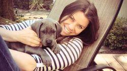 Brittany Maynard: la despedida de una enferma de cáncer terminal que se ha quitado la