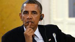 La Casa Blanca dice que Obama desconocía las
