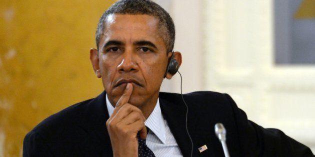 La Casa Blanca dice que ordenó dejar de espiar a Merkel y que Obama nunca lo