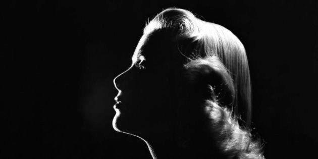 Grace Kelly: las imágenes más bonitas de la actriz para celebrar el estreno de 'Grace de Mónaco'