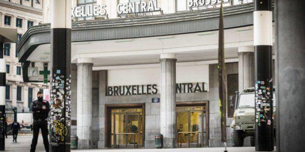 Miedo al futuro en Bruselas: