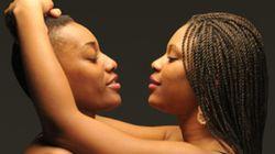 10 razones por las cuales las personas LGTBI son ahora las más vulnerables de
