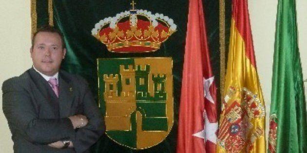 Un alcalde de la 'operación Púnica', pillado 'in franganti' cuando intentaba llevarse