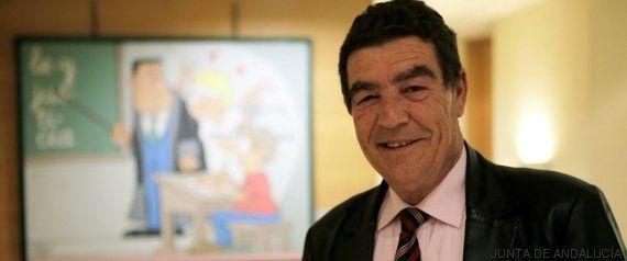 El 'caso España': los jueces que marcan la actualidad del