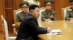 Las dos Coreas alcanzan un acuerdo para rebajar la