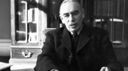 El keynesianismo del siglo XXI: los ingresos