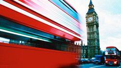 Vivir en Barcelona y volar cada día a Londres, más barato que vivir